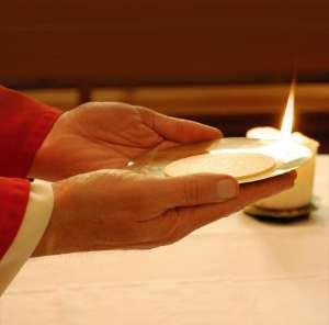 Homélie 18ème dimanche du Temps Ordinaire (Année A)