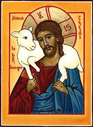Quatrième Semaine du Temps pascal... Méditations de l'Evangile du jour