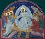 Méditation du Père Daniel Ange pour le Triduum Pascal