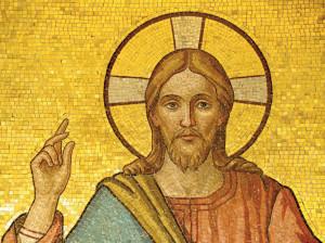 Homélie de saint Basile sur l'avarice