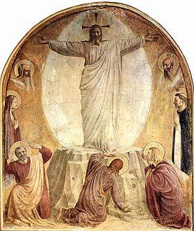 Homélie du deuxième dimanche de Carême (année C)